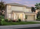 6 bedroom Villa for sale in West Carroll Street...
