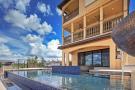 3 bedroom Villa for sale in Toscana Boulevard...