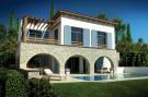 3 bed Villa in Klimi, Samos, Greece