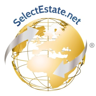 Select Estate, Londonbranch details