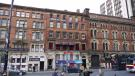 property for sale in Portland Street, Manchester, Greater Manchester, M1