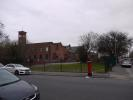 property for sale in SITE OF FORMER CHURCH INN,  45-47 ARDWICK GREEN NORTH, MANCHESTER, M12 6FZ
