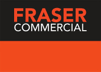 FRASER COMMERCIAL LIMITED, Manchesterbranch details