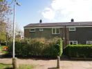 3 bedroom End of Terrace property in Vardon Road, Stevenage...