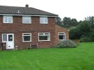 4 bed Terraced property in Briardale, Stevenage, SG1