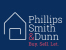 Phillips, Smith & Dunn, Torrington