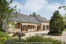 4 bedroom Detached house in Passais, Orne, Normandy