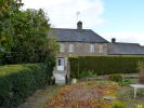 2 bed property in Gorron, Mayenne...