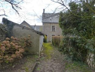 5 bed house in Gorron,