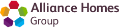 Alliance Homes, Alliance Homesbranch details