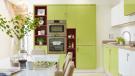 Designer kitchen Avant Homes