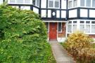 Apartment to rent in Onslow Gardens...