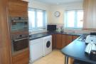 Manford Way house to rent