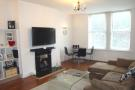 1 bedroom Flat in Hermon Hill, Wanstead E11