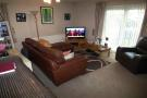 2 bedroom Flat in Agincourt,  New Wanstead