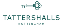 Tattershalls Ltd, Nottinghambranch details