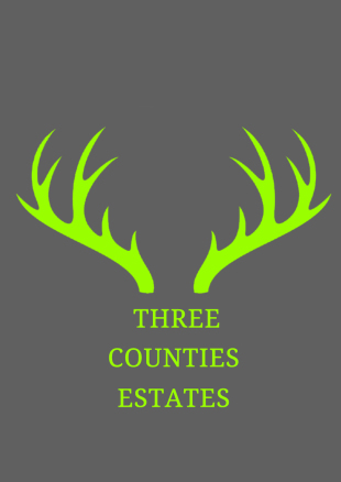 Three Counties Estates Ltd, Herefordbranch details