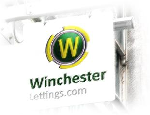 Winchester Lettings Group, Bromleybranch details