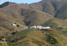 5 bedroom Detached house for sale in Castell de Ferro...