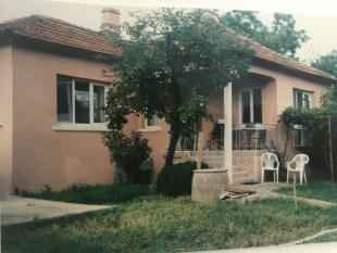 Detached Villa for sale in Asenovgrad, Plovdiv
