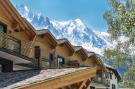 new Apartment for sale in Chamonix, Haute Savoie...