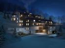 2 bedroom new Apartment for sale in Bozel, Savoie, Rhone Alps