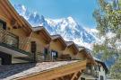 new Apartment in Chamonix, Haute Savoie...