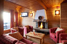 new Apartment for sale in La Plagne, Savoie, France