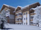 new Apartment for sale in St-Sorlin-d`Arves...
