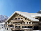 new Apartment for sale in La Clusaz, Haute Savoie...