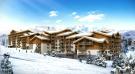 new Apartment for sale in La Plagne, Savoie...