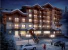 1 bedroom new Apartment for sale in La Plagne, Savoie...