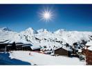 new Apartment for sale in La Plagne, Savoie, France