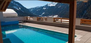 2 bedroom new Apartment for sale in Chatel, Haute Savoie...