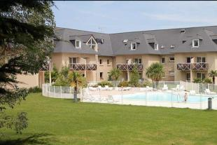 Apartment for sale in Saint-Briac-Sur-Mer...