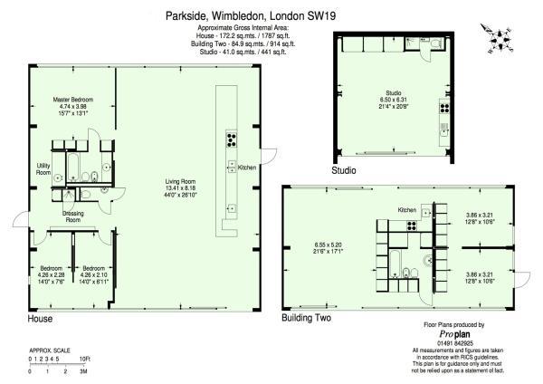 richard rogers house plan house plans