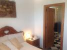 En- suite bedroom