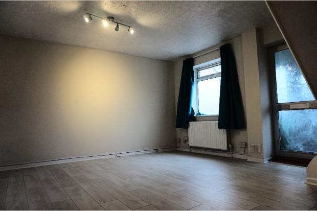 Room To Rent Fishponds Rightmove