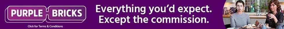 Get brand editions for Purplebricks.com, Canterbury