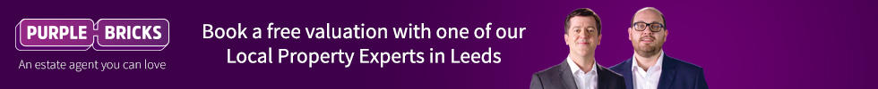 Get brand editions for Purplebricks.com, Leeds