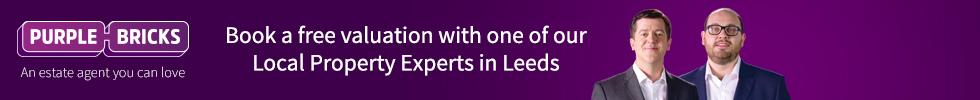 Get brand editions for Purplebricks.com, Leeds
