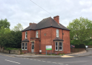 property to rent in Fairdale House, 47 Station Road, Carlton, Nottingham, NG4  3AR