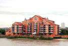 2 bed Flat to rent in Nine Elms Lane, Vauxhall...