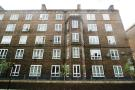 4 bed Flat in Bolney Street, Vauxhall