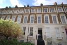 Terraced home to rent in Trafalgar Avenue...