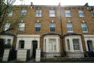 Marcia Terraced house to rent