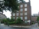 3 bedroom Flat for sale in Dolland House...