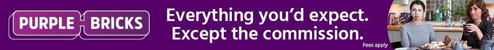 Get brand editions for Purplebricks.com, covering Wolverhampton