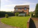 4 bed Detached house in The Causeway...