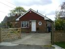 2 bedroom Bungalow to rent in The Green, Badshot Lea...